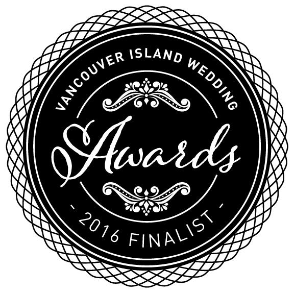 viwa_finalist_logo_black