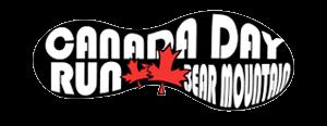canada-day-run