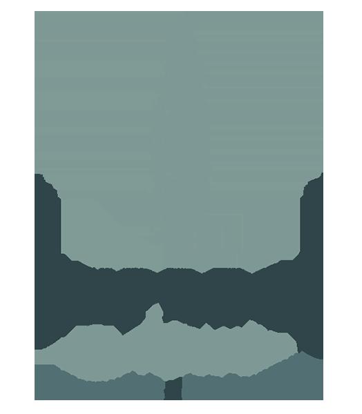 cyrpress3-2