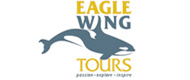 Eagle Wing Tours
