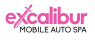 Excalibur Mobile Auto Spa