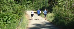 marathoner3