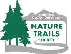 nature-trails-society-logo-transparent-110px