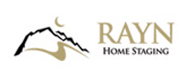 Rayn Home Staging