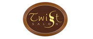Twist Salon