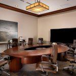 Finlayson Boardroom