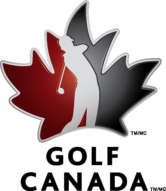 golf-canada