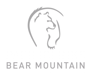 16040 Pacific Links Bear Mountain REV