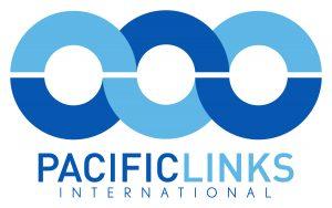 PacificLinks_Logo_2tone_4C_r1
