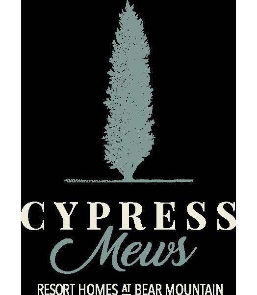 cypress-mews-logo