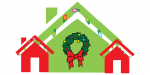 holiday-home-logo-for-eventbrite