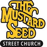 the-mustard-seed