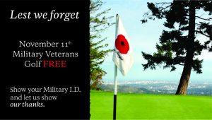 veterans-golf