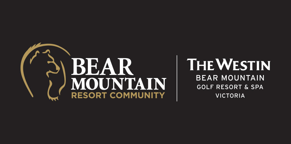 Gift Card for Bear Mountain Victoria BC